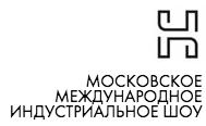 HUB-logo-footer