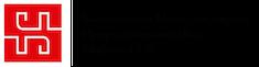 лого HUB